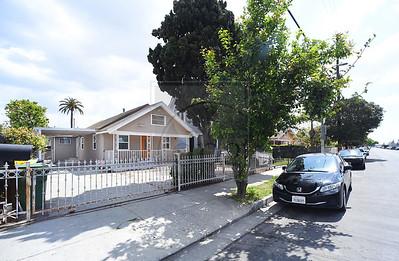 9308 Graham Ave, Los Angeles