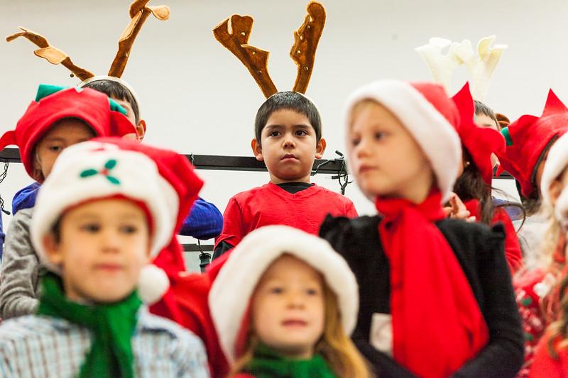 Christmas Kindergarten-17.jpg