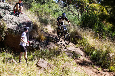 * UNPROCESSED IMAGES * 2016 NZ Open DH