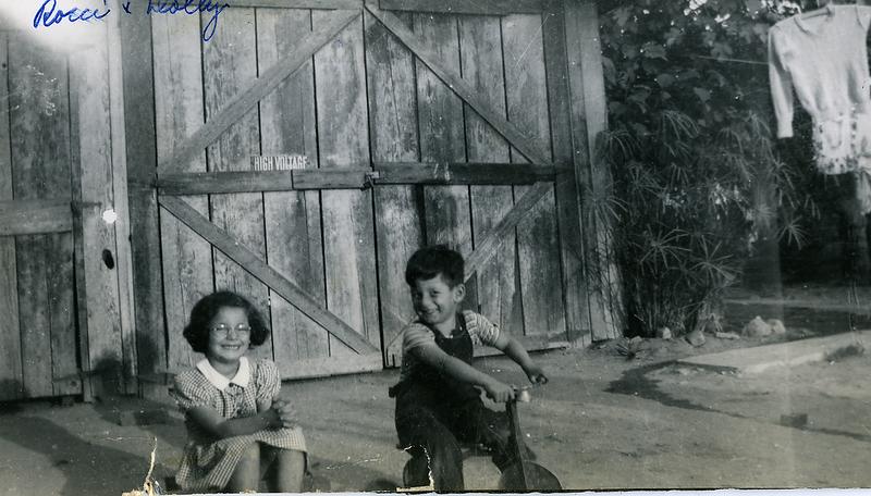 1950s-reyes-grandkids-dolly-n-rocky.png