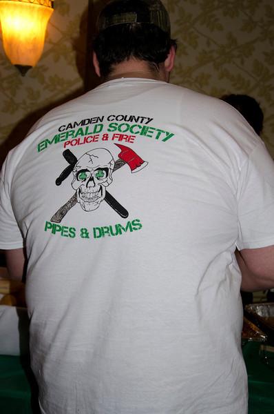 2012 Camden County Emerald Society224.jpg