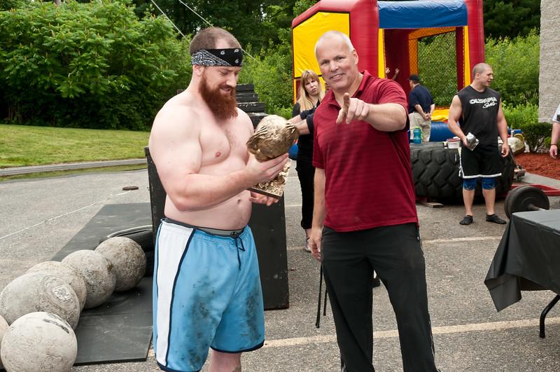 Fitness Revolution Strongman Challenge 2011_ERF4640.jpg
