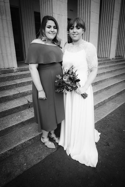 Mannion Wedding - 455.jpg