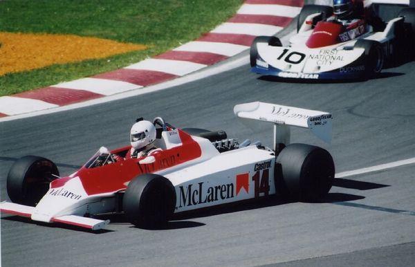 McLaren M-30 Prost 1980-02 .jpg