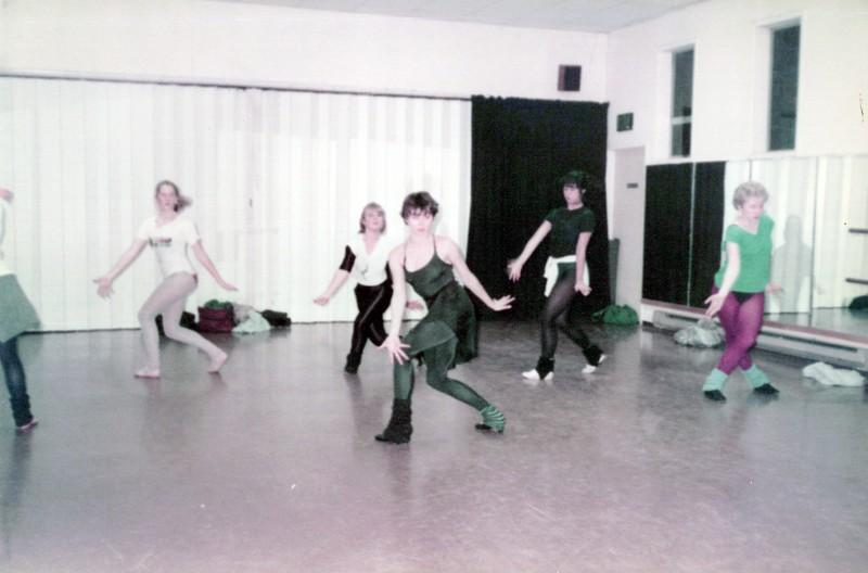 Dance_1424_a.jpg