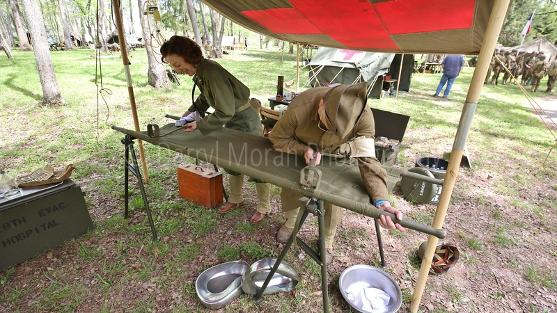 MOH Grove WWII Re-enactment May 2018 (1003).JPG