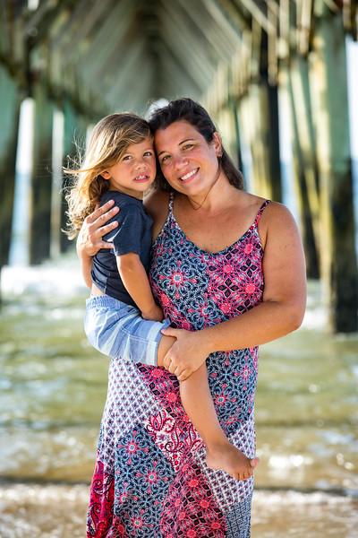 Family beach photos-262.jpg
