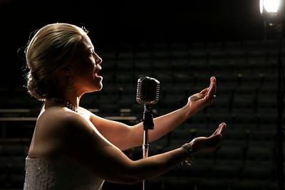 Evita Promo 10-15-19