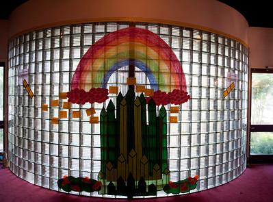 2012-05-03 FA HITS Wizard of Oz BJ1