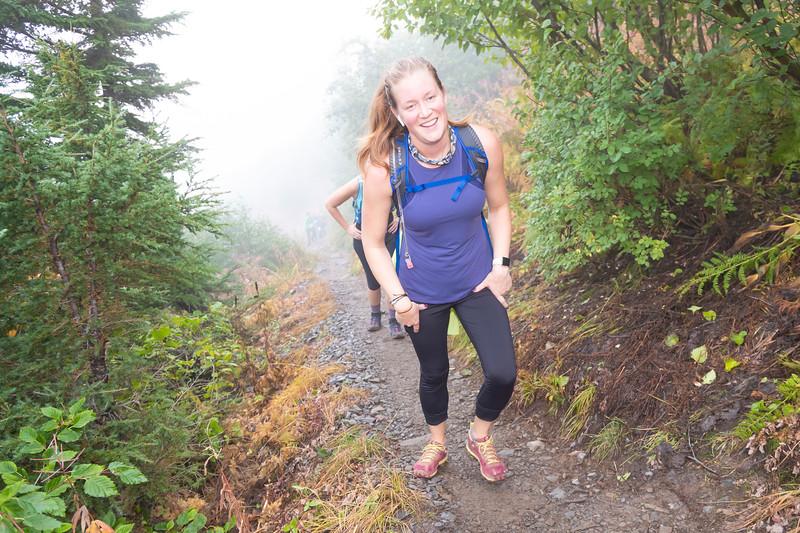 Alyeska Climbathon September 14, 2019 0501.JPG