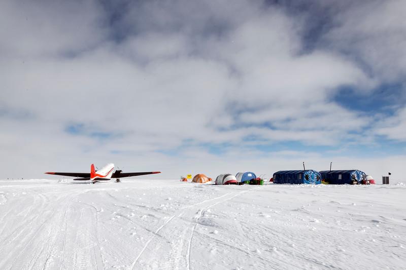 South Pole -1-4-18076149.jpg