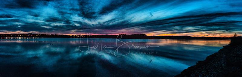 Island Lake sunset.jpg