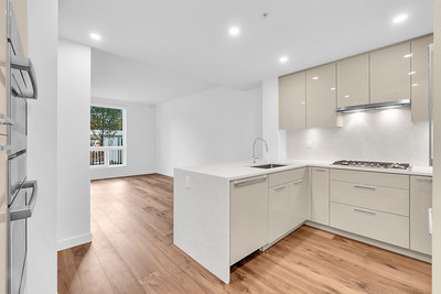 107 - 5058 Cambie St, Vancouver