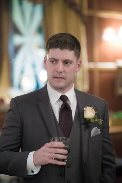 Robbie Wedding-2155.jpg