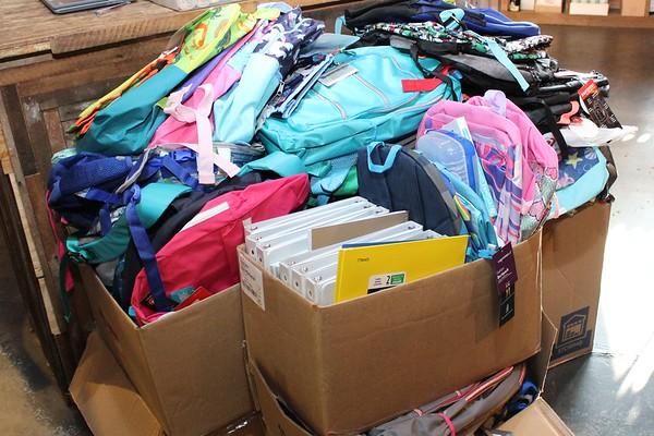07-25-19 | YLD Brews for Backpacks