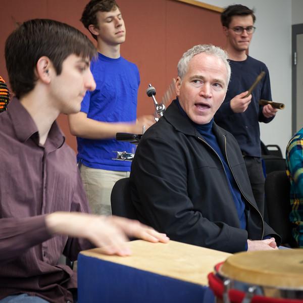 Dane Richeson Classroom-7.jpg