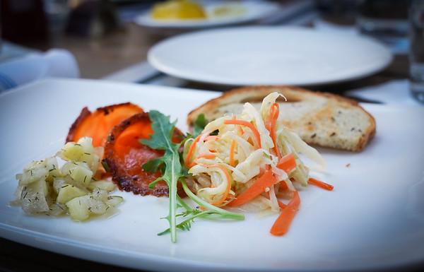 Farmers Table - Fresh, Healthy, Delicious - Boca Raton