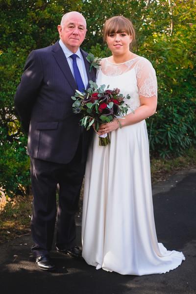 Mannion Wedding - 233.jpg