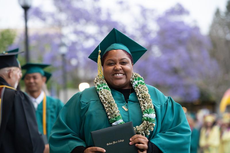 Graduation-2018-3204.jpg