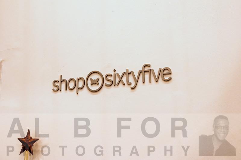 Sixty Five-7.jpg