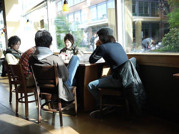 2010-04-10 (by Eye-Fi)