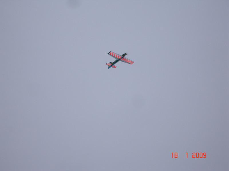 2009-01-08 ВПП Балашиха 17.JPG