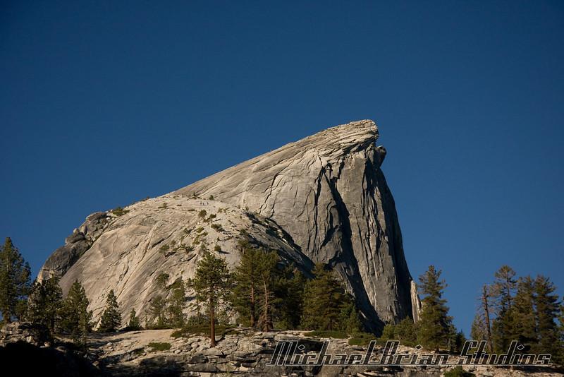 Yosemite_Half_Dome-6305.jpg