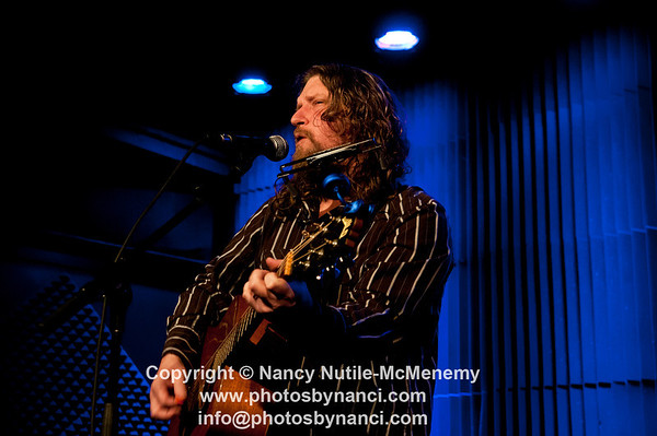 Bow Opens for McMurtry NH