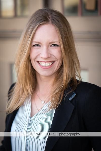 Shannon Nilsen