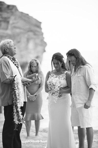 kauai wedding photography-24.jpg