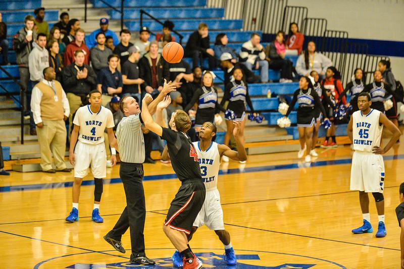Basketball Varsity Boys 01-07-14-16