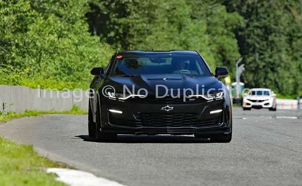 2020 VCMC Time Attack (June 17, 2020)