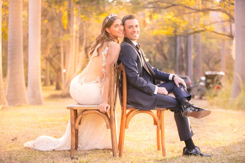 #Boda Pau&Diego #AuraPhotography #WeddingDay0146.jpg