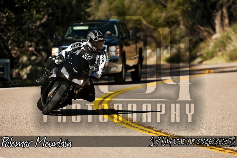 20110129_Palomar Mountain_0276.jpg