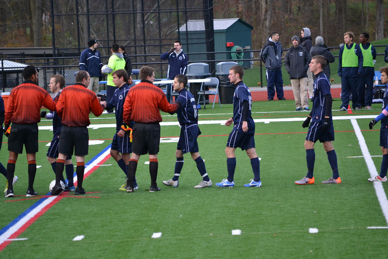Abington Playoffs 013.JPG