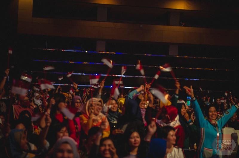 MCI 2019 - Hidup Adalah Pilihan #1 0481.jpg