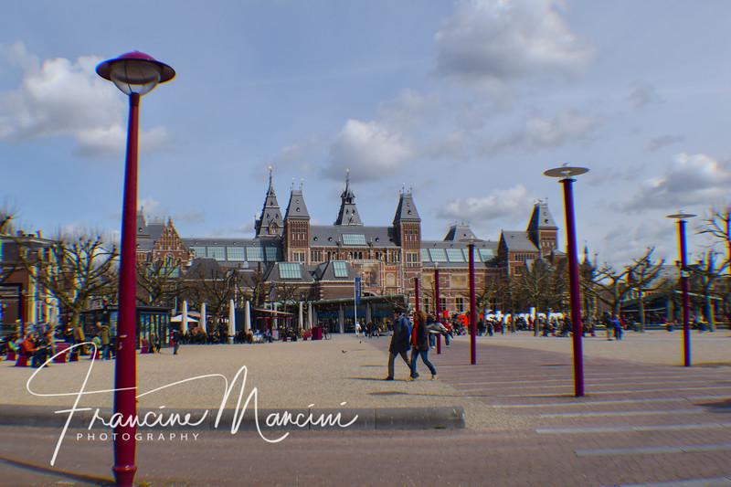Amsterdam (777 of 845).jpg
