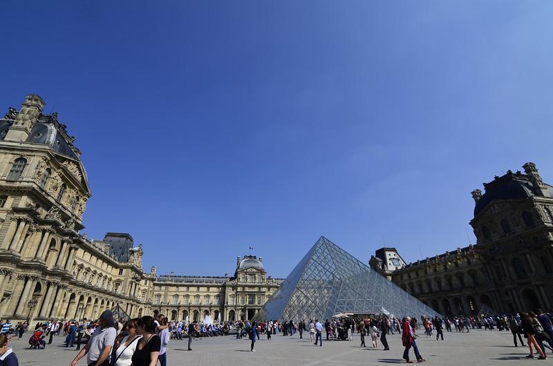 Paris Day 1-45.JPG