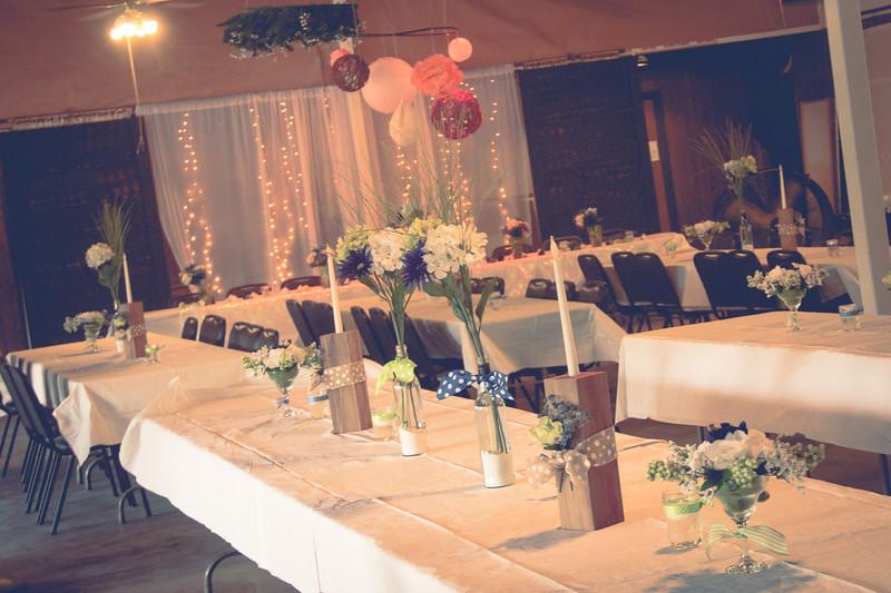 Tables-7793.jpg