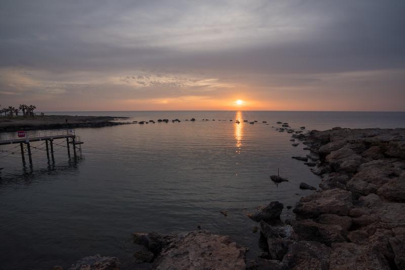Cyprus Feb 4-46.jpg