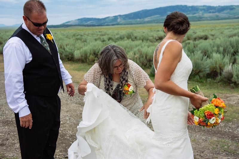 wedding-color-322.jpg