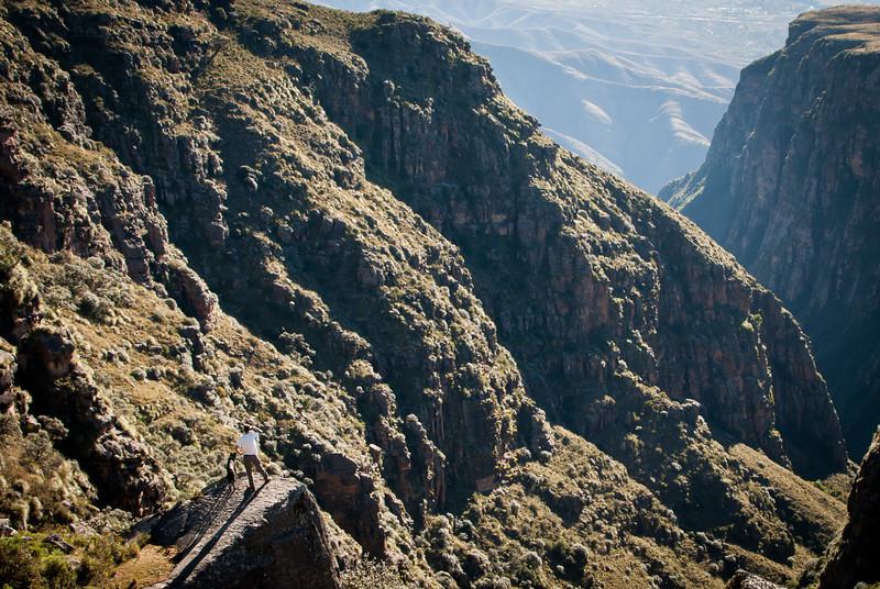 Tarija 201205 Valle de Los Condores (113).jpg
