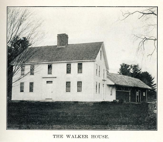 The_Walker_House_quick_dust.jpg