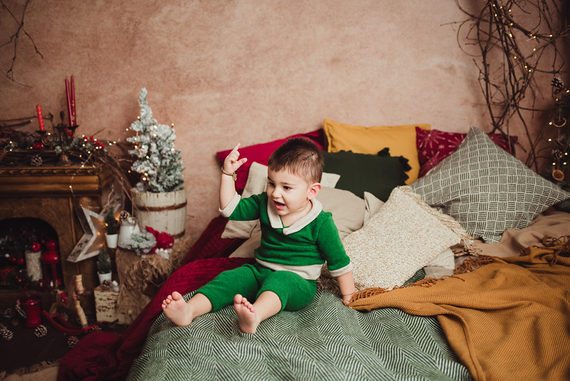 Luca de Craciun_Catalina Andrei Photography-15.jpg