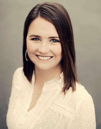 Kaylyn Hagewood
