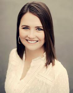 Kaylyn Hagewood - Edits