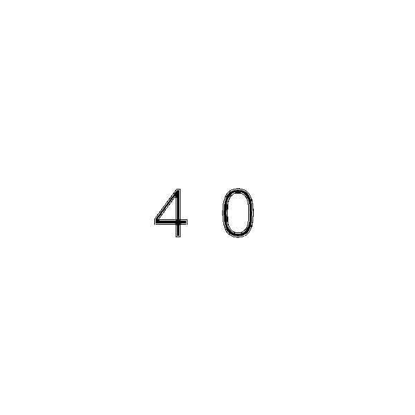 40.png