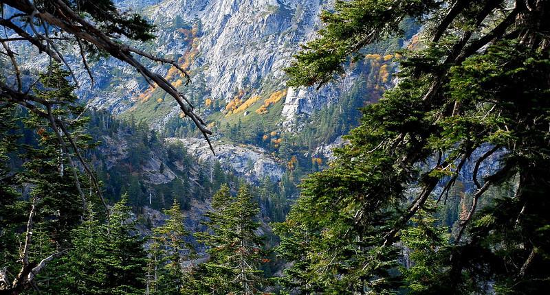 Reno Tahoe 2006 68-001.JPG