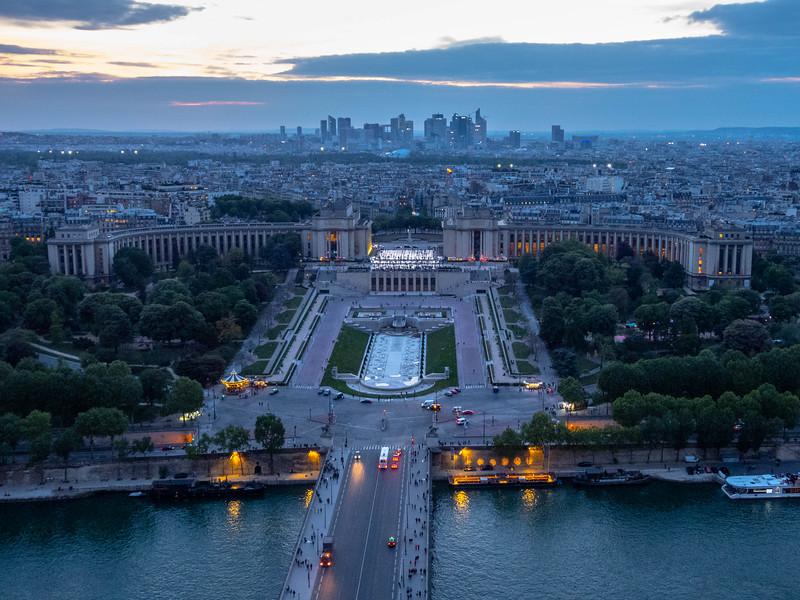 Paris-0048.jpg