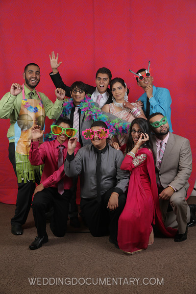 Photobooth_Aman_Kanwar-409.jpg
